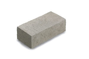 Image of Cement Brick Imperial 14mpa