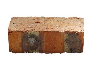 Image of Clay Brick Apollo NFX