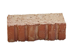 Image of Clay Brick Corobrik NFP