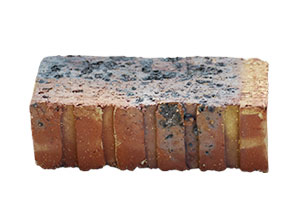 Image of Clay Brick Corobrik NFX