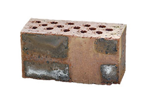 Image of Clay Brick Maxi NFX/NFP