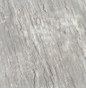 Slate, Charcoal Paving Slab