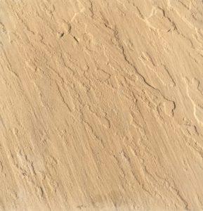 Capecast Sandstone Paver