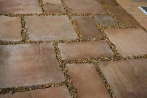 Stonemarket Slabs - now discontinued