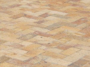 Wheatstone Paving Bricks 73mm