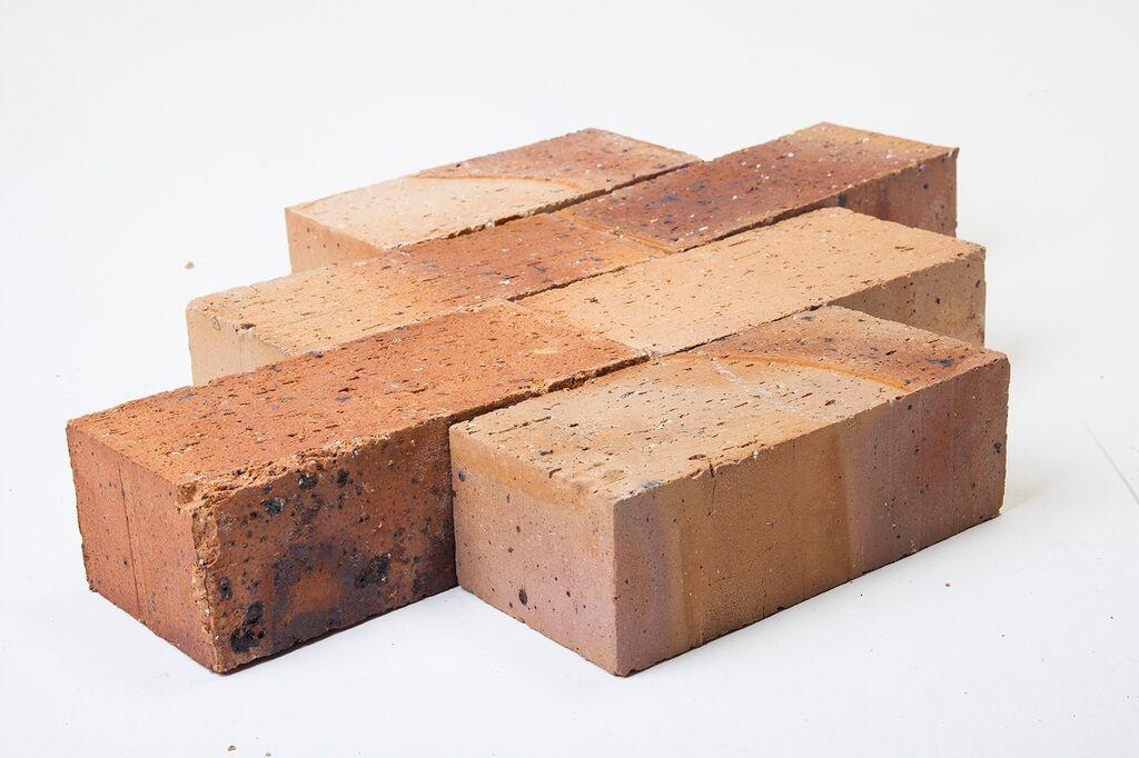 What make a good brick?