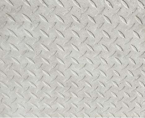Grey Vastrap Paving Slabs
