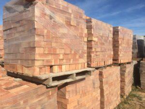 Brick Manufacturers Cape Town