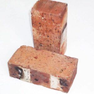 Solid NFP Bricks