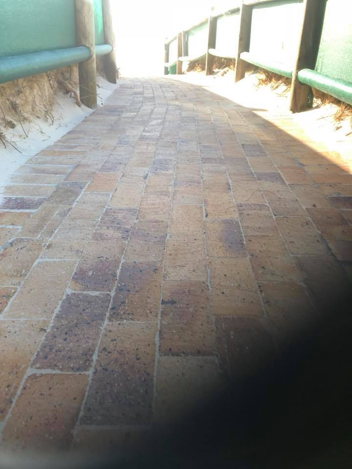 Paving Company Cape Town