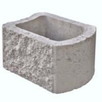 cape brick retainer 3